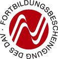 Logo Erbrecht-Forbildung des DAV